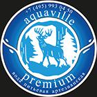 Aquaville premium