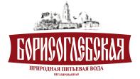 Борисоглебская